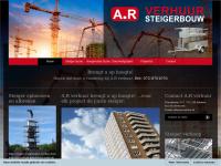 arverhuur.nl
