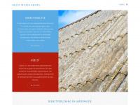 asbestanalyse.nl