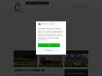 asbestsaneringbv.nl