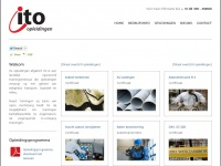 BEL ITO 0348-468826 | Just another WordPress site