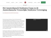 Asc-avsv.nl
