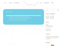 asbran.nl