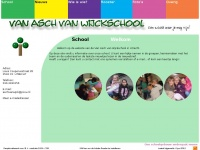 aschvanwijckschool.nl