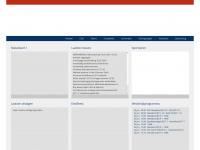 Home - ASC Nieuwland