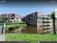 ascoba.nl