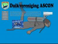ascon-duiken.nl