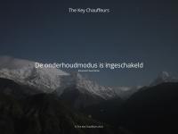 thekey-chauffeurs.nl