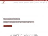 Hypotheekadviseur - A en S Financieel Adviseurs BV