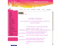 ashley-design.nl
