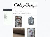 ashley-design.nl