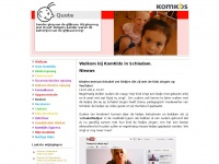 kinderopvangschiedam.nl
