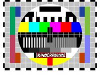 KINDERPARADE.NL - Site voor Kids ! GEEN ABONNEMENTEN © Mazers Hobby en  ICT 2002-2012