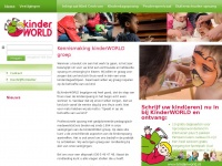 kinderworld.nl