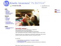 kineticawareness.nl