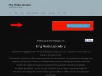 kingfields.nl