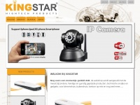 kingstar.nl