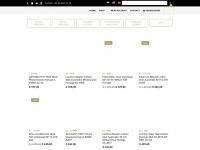 Exclusieve luxe dure Heren Dames merk Horloges Groningen +13 jaar Juwelier Dealer