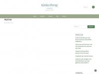 kinkerbrug-kreatief.nl