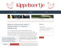 kippeboertje.nl