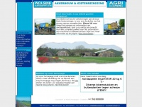 agri-cleaning.nl