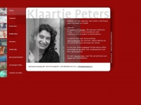 Klaartje Peters Research