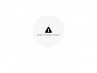 kleinsmanautotechniek.nl