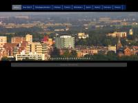 klieeveer.nl