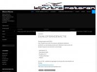 klijnstramotoren.nl
