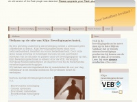 Klijnbeveiliging | Beveiligingstechniek
