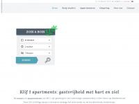 klif1.nl