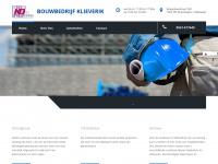 klieverikbouw.nl