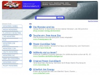 klikmonsters.nl