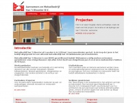 kloosterbouw.nl