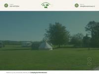 Boerderijcamping de Kloostermuur