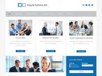 klop-partners.nl