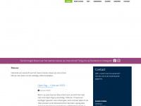 kluinveenschool.nl