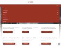 kluijtmansnatuursteen.nl