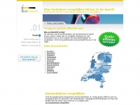 klus-bedrijven.nl