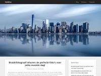 klubkoe.nl