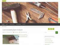 klus-magazine.nl