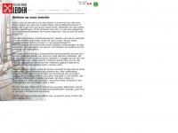 klusbedrijfleiden.nl