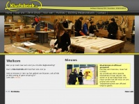 klusfabriek.nl