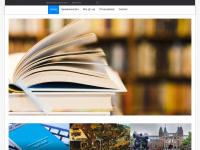 arabeskcs.com