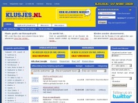 klusjes.nl