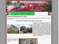 www.klussenbedrijferidder.nl