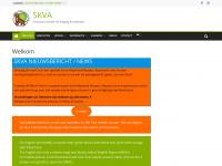 skva.info