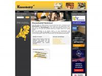 klussenbedrijfnederland.nl