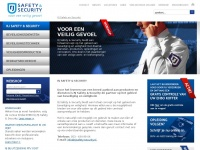rjsafety-security.nl