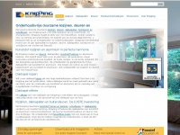 knipping.nl