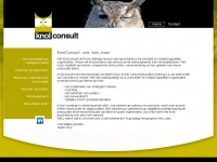knolconsult.nl